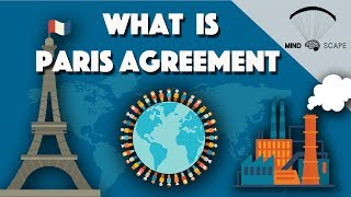 Download Paris agreement simplified Video