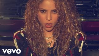 Download Shakira, Maluma - Clandestino Video