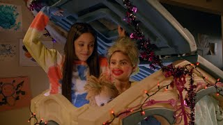 Download Stuck in a Merry Scary Video