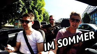 Download LH & Band - Im Sommer Video