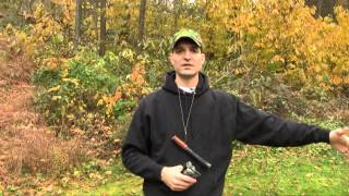Download How to Call White Tail Deer Video
