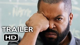 Download Fist Fight Official Trailer #2 (2017) Ice Cube, Charlie Day Comedy Movie HD Video