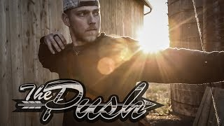Download The Push - A Traditional Archery Film Video