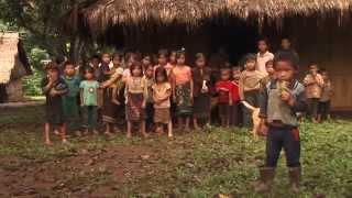 Download The survival of ethnic minority people of Vietnam & Laos Video