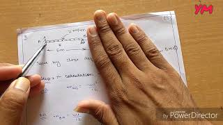 Download Structural analysis - Slope deflection method for indeterminate structure (in Hindi) Video