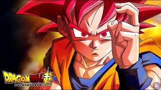 Download Dragon ball super Soundtracks Originales #1 + download Video