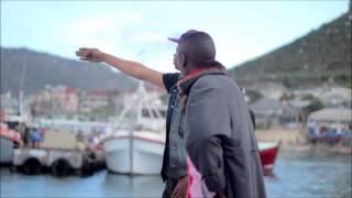 Download Mathusalem MOUTSOUKA dans vivions à l'unisson Video