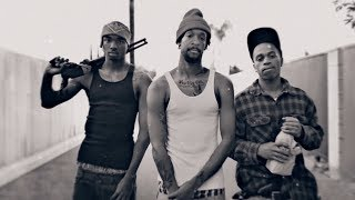 Download Black Eyed Peas - Street Livin' Video
