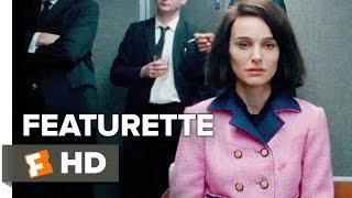 Download Jackie Featurette - Creating Camelot (2016) - Natalie Portman Movie Video