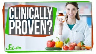 Download What Does 'Clinically Proven' Actually Mean? Video