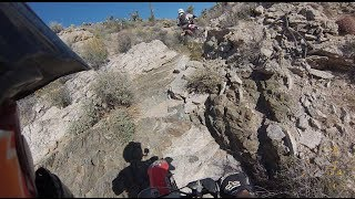 Download Riding Laughlin Nevada Video