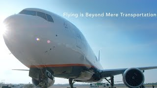 Download 2018 About EVA Air (English) Video
