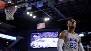 Download GCU Men's Basketball 2018-19 Season Highlights Video