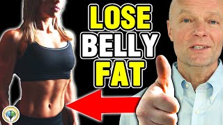 Download How To Lose Belly Fat Naturally Without Exercise Video