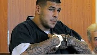 Download 16 Moronic Athletes Who Have Been Arrested Video