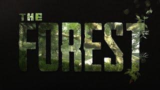 Download The Forest - Barátok közt 24. rész (HUN) Video