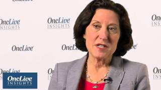 Download Advancements in Estrogen Receptor–Positive Breast Cancer Video