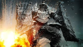Download Can you SURVIVE the strongest attack in Dark Souls 3? Video