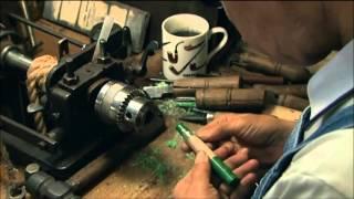 Download Masters of the Fountain Pen:Harumi Tanaka(Hakase Fountain Pe Video
