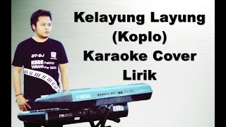 Download Karaoke Kelayung Layung Yamaha Psr s970 Video