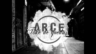 Download ARCE - HEROINA Video