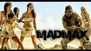 Download Mad Max Episode 40 Video
