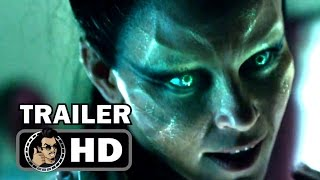 Download POWER RANGERS (2017) - All Movie Trailers Compilation [Sci-Fi Action Movie HD] Video
