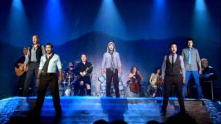 Download Celtic Thunder Heritage - Heartland Video