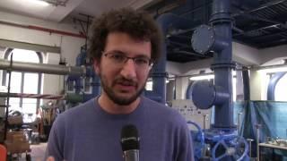 Download La Giornata Mondiale dell'Acqua (G. Porta) Video
