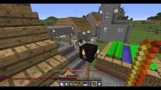 Download Mythic Mobs Demo: Haywire Golem Video