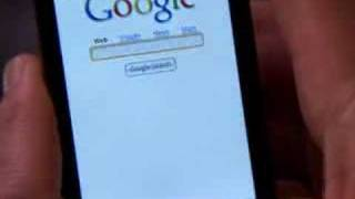 Download Android Demo Video
