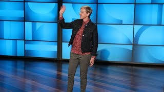 Download Ellen Plays Personal Shopper for a Stay-at-Home Mom Video