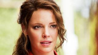 Download ONE FOR THE MONEY Trailer 2011 Official [HD] Katherine Heigl Video
