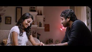 Download Puriyatha Puthir Sneak Peek   Vijay Sethupathi, Gayathrie, Sonia Deepti, Ramesh Thilak, Arjunan Video