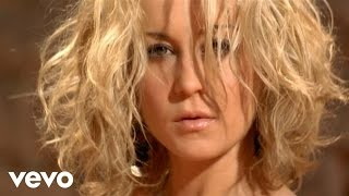 Download Kellie Pickler - Didn't You Know How Much I Loved You Video