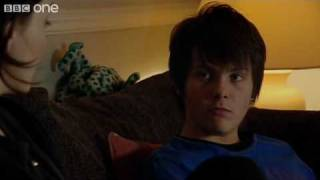 Download Kelly Comes to Babysit - Outnumbered - Episode 6 Preview - BBC One Video