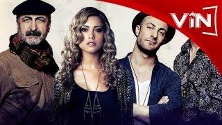 Download Li Dine ft Dashni Murad -Take me home - لێ دنێ و دەشنێ موراد - تەيك مى هوم Kurdish Music Video