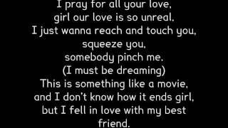 Download Best Friend - Jason Chen - original song [lyrics] Video