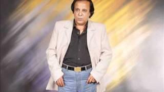 Download Reza Azimi- Jamal Jamalo (Bandari Music) Video