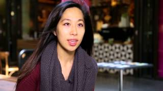 Download Managing Organisations & People (MGMT1001) - UNSW Business School Video