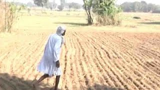 Download Ground Report: Violating Govt order, no seeds for Haryana farmers with old notes Video