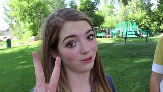 Download Jewel Thief Family Fun Childhood Outdoor Playground Game / That YouTub3 Family Video