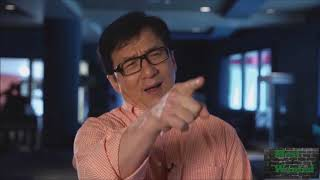 Download Bruce Lee Vs Wong Jack Man And Jackie Chan| The real truth Video