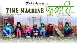 Download Phulari   Time Machine 2   Pandavaas Video