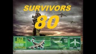 Download War Commander - Survivors 80 Boss Base. Elite Siege Squadron Parts. Not Giving Me Victory? Video