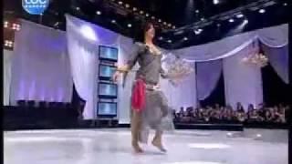 Download هزى يانواعم 2012 رقص بالعصا Video