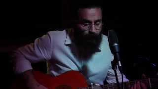 Shahin Najafi - Hazrate Naan (Album Radikal) حضرت نان - آلبوم