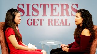 Download I Asked My Sister 5 Intimate Questions Video