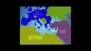 Download Is Turkey part of Europe ? - Tell Me Why ? - le Professeur Gamberge Video