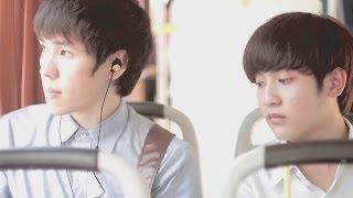 Download Morning Boy (Short Film) Video